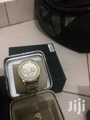 Fossil Gold - Ladies' | Watches for sale in Central Region, Kampala