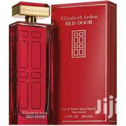 Red Door Elizabeth Arden Perfume For Women. | Makeup for sale in Central Region, Kampala