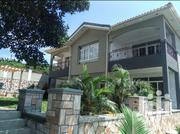 Stunning Muyenga Palatial House For Sell | Houses & Apartments For Sale for sale in Central Region, Kampala