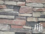 Wall Paper | Home Accessories for sale in Central Region, Kampala