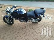 Suzuki Vfr 750 | Motorcycles & Scooters for sale in Central Region, Kampala