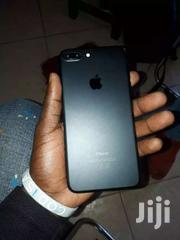 iPhone 7plus 128gb Black Colours Good As | Mobile Phones for sale in Central Region, Kampala