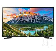 Samsung 40'' FULL HD TV 40N5000  Black | TV & DVD Equipment for sale in Central Region, Kampala