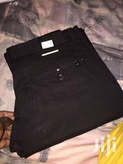 Khaki Stretchers, Jeans, Tshirts, Shoes Etc   Clothing for sale in Central Region, Kampala