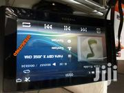 Dash Board Screen | Vehicle Parts & Accessories for sale in Central Region, Kampala