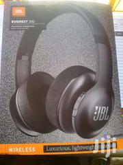 JBL  Wireless Headphones | Clothing Accessories for sale in Central Region, Kampala