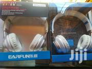 EXTRA BASS HEADPHONES | Clothing Accessories for sale in Central Region, Kampala