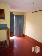 Houses For Rent In Mutungo Luzira | Houses & Apartments For Rent for sale in Central Region, Kampala
