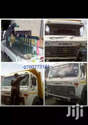 All Types Of Car Windscreen | Vehicle Parts & Accessories for sale in Central Region, Kampala