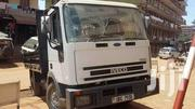 Iveco Heavy Truck,Manual, Diesel,1997 Model | Heavy Equipments for sale in Central Region, Kampala