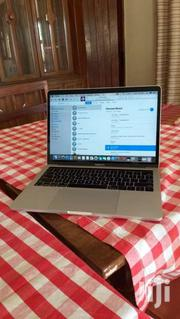 13inch Macbook Retina With Touchbar LIKE NEW | Laptops & Computers for sale in Central Region, Kampala