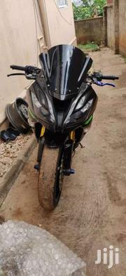 Zx636r | Motorcycles & Scooters for sale in Central Region, Kampala