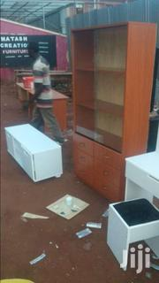 File Cabinet (CHERRY) | Furniture for sale in Central Region, Kampala