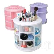 360 Cosmetic Organiser. | Makeup for sale in Central Region, Wakiso