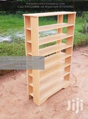 Shoe Rack | Commercial Property For Sale for sale in Central Region, Kampala