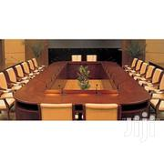 Conference Tables-339# | Commercial Property For Sale for sale in Central Region, Kampala