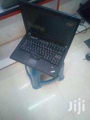 Think Pad T400 | Laptops & Computers for sale in Central Region, Kampala