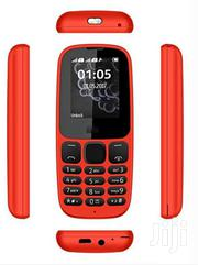 MP3 & RADIO 2 LINES | Mobile Phones for sale in Central Region, Kampala