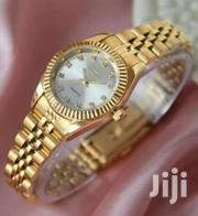 I Buy Original Watches At A Very Good Price | Watches for sale in Central Region, Kampala