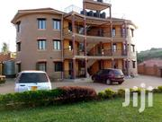 Kira New Modern Two Bedroom Partment House For Rent | Houses & Apartments For Rent for sale in Central Region, Kampala