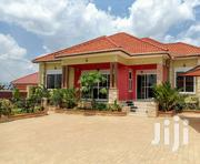 Kiraaa Large Family House For Fast Buyers   Houses & Apartments For Sale for sale in Central Region, Kampala