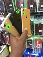 iPhone 7 32GB   Mobile Phones for sale in Central Region, Kampala
