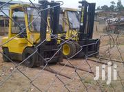 Hyster Forklift | Heavy Equipments for sale in Central Region, Kampala