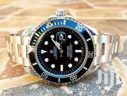 Rolex Submariner Divers Watch | Watches for sale in Central Region, Kampala