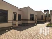 Beautiful Rentals On Sale Buwate 5 Double Units(Self-contained) | Houses & Apartments For Sale for sale in Central Region, Kampala