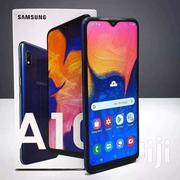 New Samsung Galaxy A10 32 GB | Mobile Phones for sale in Central Region, Kampala
