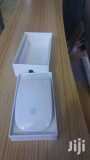 MAGIC MOUSE 2   Photo & Video Cameras for sale in Central Region, Kampala