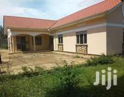 Kirinya Close To Nambole House For Sell | Houses & Apartments For Sale for sale in Central Region, Kampala