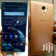 INFINIX HOT 4 | Mobile Phones for sale in Central Region, Kampala
