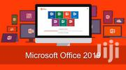 Microsoft Office 2019 For Mac | Laptops & Computers for sale in Central Region, Kampala