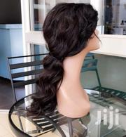 Brazilian Hair Wig | Makeup for sale in Central Region, Kampala