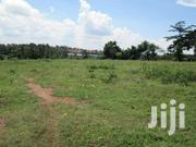 11 Industrial Acres Of Land In Bweyogerere, Kakajjo With Their Tittle | Land & Plots For Sale for sale in Central Region, Kampala