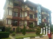 Furnished 2bedrooms House  In Kireka-namugongo Rd   Houses & Apartments For Rent for sale in Central Region, Kampala