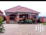 Real Homes At Kira On Sell | Houses & Apartments For Sale for sale in Central Region, Kampala