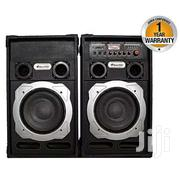 SINATECH ST-1005 10' Speaker With Bluetooth, | TV & DVD Equipment for sale in Central Region, Kampala
