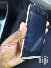 Itel Smart Phone | Mobile Phones for sale in Central Region, Kampala