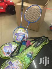 Badminton Toy / Kids Bad Minton | Toys for sale in Central Region, Kampala