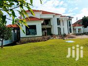 Muyenga New Multi Family House For Sell | Houses & Apartments For Sale for sale in Central Region, Kampala
