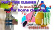 Smart Home Cleaner | Accounting & Finance CVs for sale in Central Region, Kampala