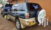In Very Good Condition | Cars for sale in Central Region, Kampala