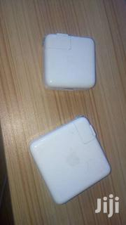 Macbook Adapters | Musical Instruments for sale in Central Region, Kampala