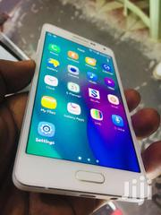 Samsung Galaxy A5 | Mobile Phones for sale in Central Region, Kampala