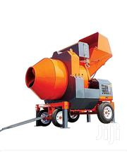 Staunc Hydraulic_mixer 4 Bag Cement | Other Repair & Constraction Items for sale in Central Region, Kampala