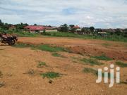 One And A Half Acre Residential Land At 250m In Bweyogerere, Kakajjo | Land & Plots For Sale for sale in Central Region, Kampala