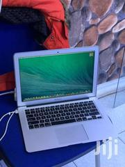 MACBOOK AIR 13 INCHES | Laptops & Computers for sale in Central Region, Kampala