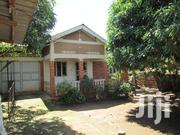 Three Bed Room House At 150m Seated On 50x100 In Kirinya, Bweyogerere | Houses & Apartments For Sale for sale in Central Region, Kampala